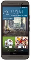 HTC One (M9) Smartphone-Spezifikation