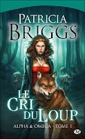 http://www.milady.fr/livres/view/le-cri-du-loup