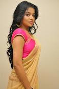 Bhavya sri glamorous photos-thumbnail-21