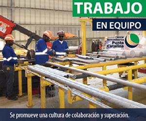 Publicidad Diario Azua
