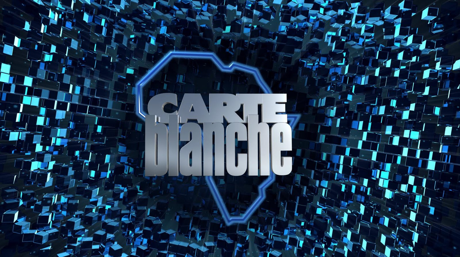 TV with Thinus: Programming note: Carte Blanche on M-Net ...