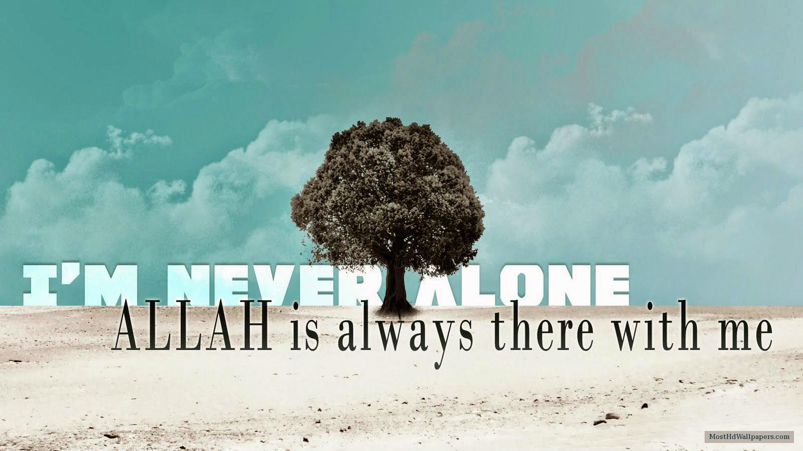 Popular Reminder Ramadan Wallpaper - Most-Beautiful-HD-Islamic-Quotes-Images  Photograph_415677 .jpg