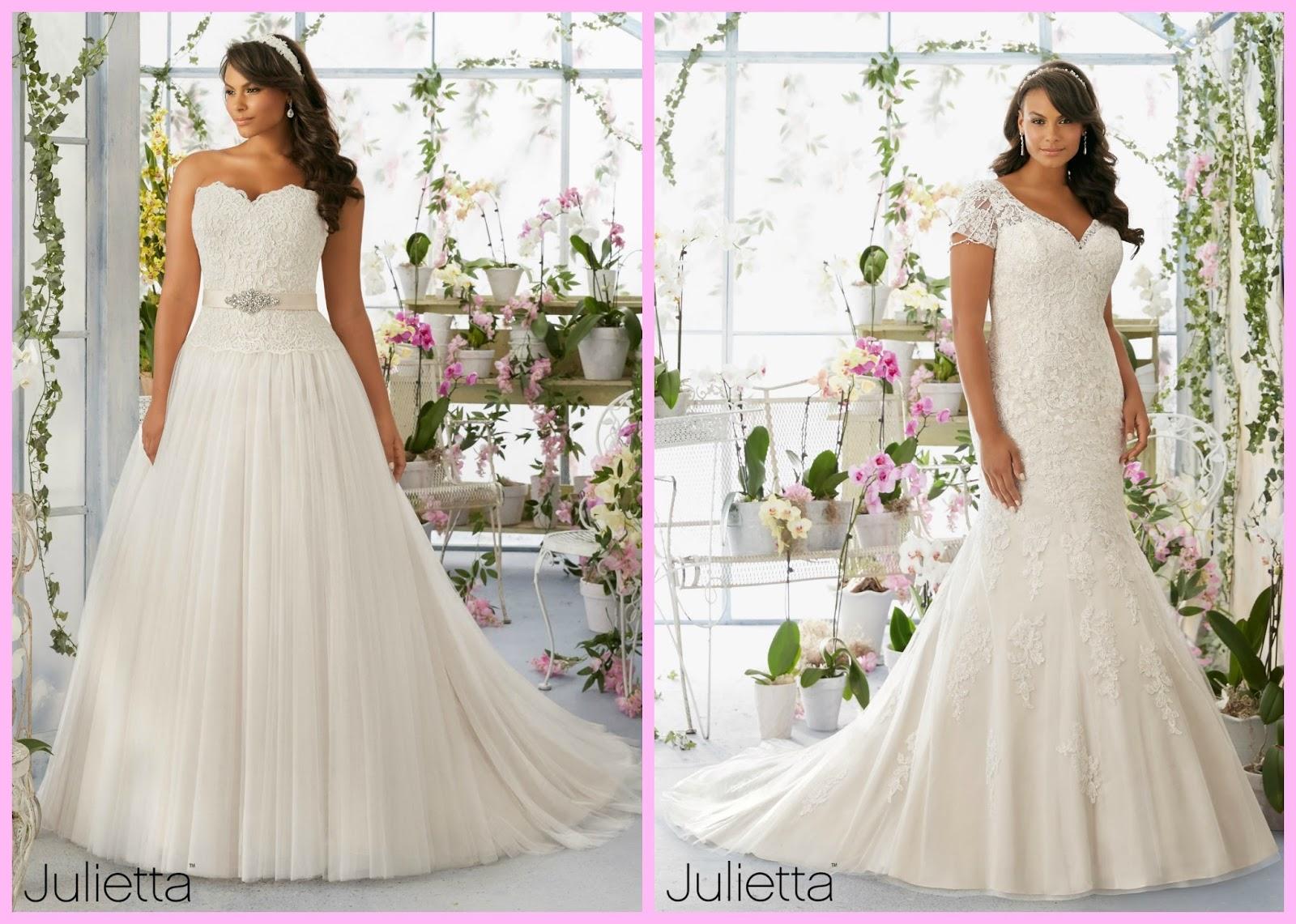 Brides of America Online Store: October 2015
