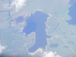 Plano Diretor de Irrigação para o Rio Grande do Sul será apresentado em Uruguaiana - Foto: M.S