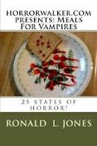 Meals For Vampires