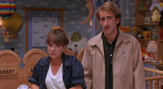 Mostly Movies: 25 Years Ago This Month: Raising Arizona ... Raising Arizona