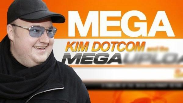 """كيم دوت كوم يطلق البديل """" الآمن """" لسكايب"""