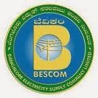 BESCOM Ltd Recruitment for Astt Lineman Posts 2014 – Apply Online