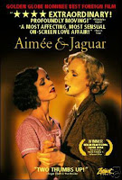 Película Gay: Aimée y Jaguar