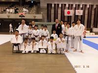 2017関東大会