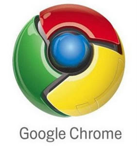 descargar e instalar google chrome