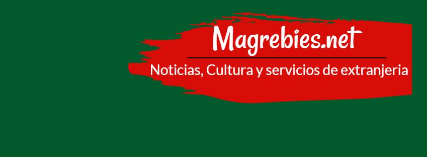 Noticias magrebies, cultura y servicios de extranjeria