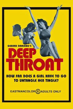 Ver Película Garganta profunda (Deep Throat) Online Gratis (1972)