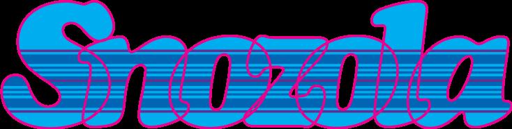 Snozola