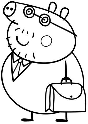 Desenhos De Colorir Sonic 2010 E Seus Amigos together with Dibujos Para Colorear De Coches furthermore Desenho Infantil Boboleta Caracol in addition Desenho De Camelo Para Colorir additionally Desenhos De Hot Wheels Para Colorir. on carros para pintar