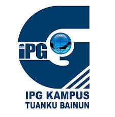 LOGO IPG KTB
