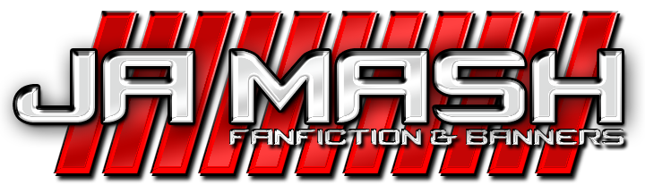 JA Mash FanFiction & Banners