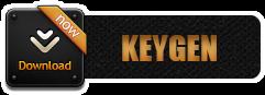 Call od Duty: Ghosts Keygen