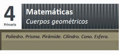http://www.testeando.es/test.asp?idA=66&idT=emhieqfu