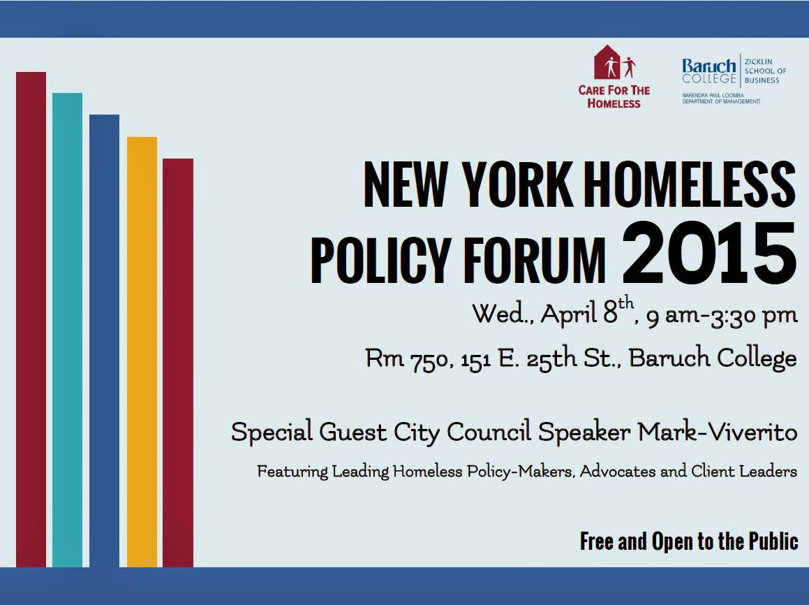 http://www.eventbrite.com/e/new-york-homeless-policy-forum-2015-tickets-16020014294?aff=eac2