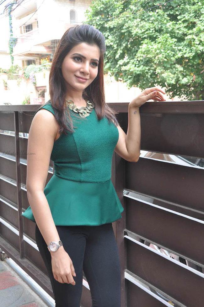 Samantha Telugu Actress Wallpapers Free Download Source Hot Photos Gadget And PC Wallpaper