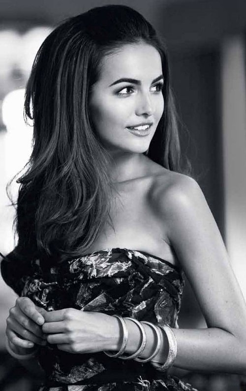 camilla belle in jezebel