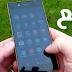 فيديو : مراجعة للهاتف Sony Xperia Z5 + المواصفات