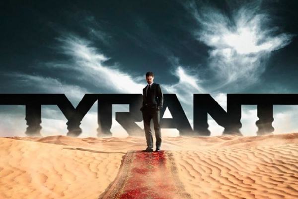 Tyrant - 1.03 to 1.07 - Review