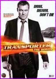 Transporter (Serie) [3GP-MP] Online