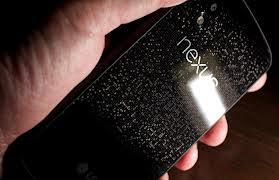 Nexus 4_smartphoneweave.blogspot.com