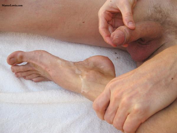 piedi fetish milano uomini gay muscolosi