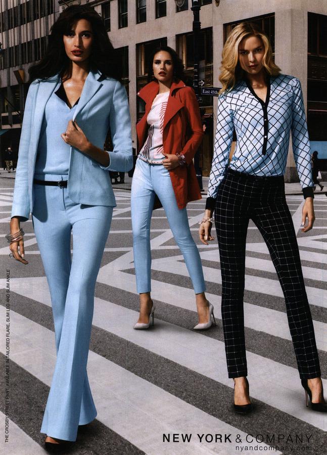 New york and company fashion 41