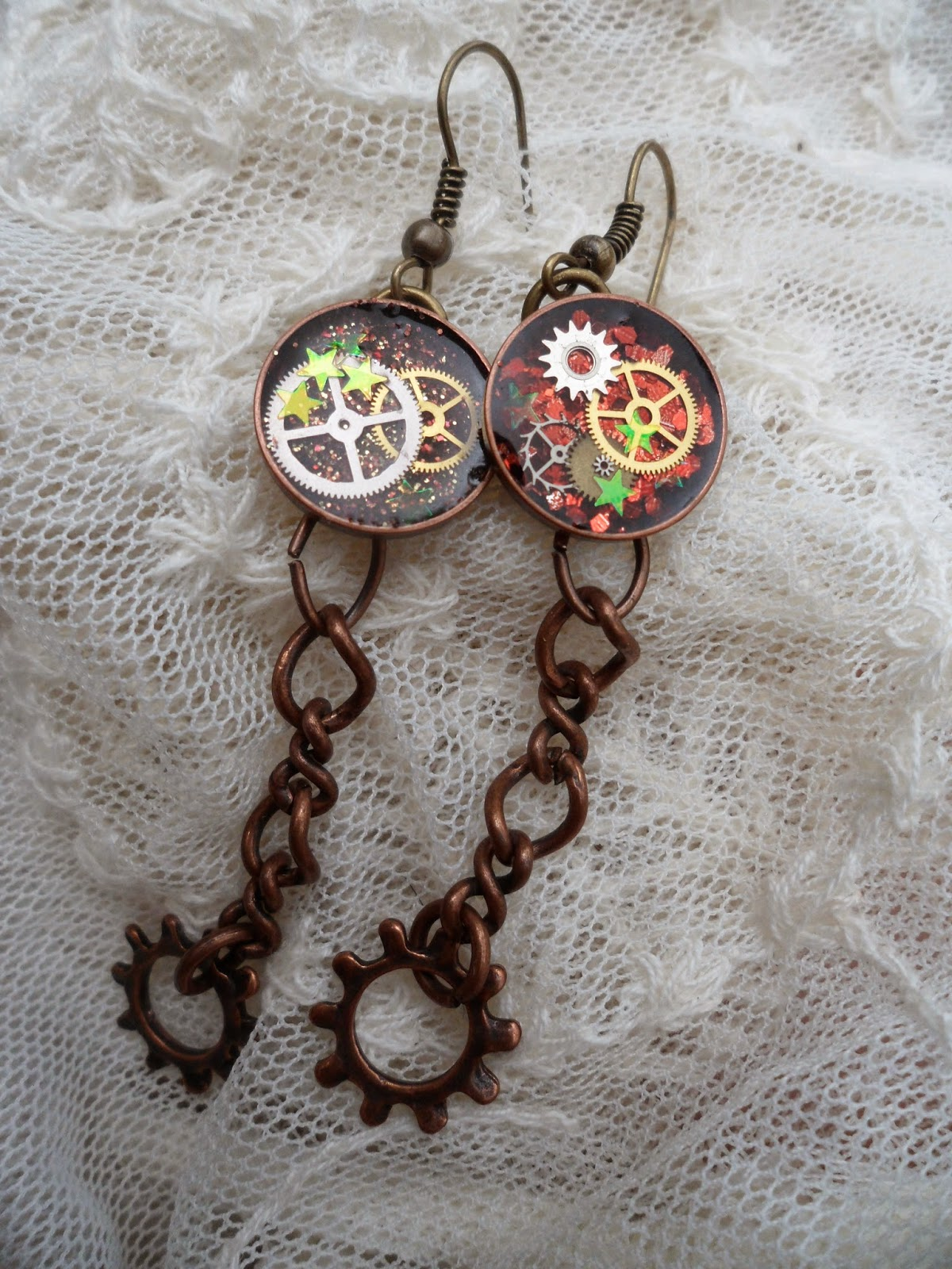 https://www.etsy.com/listing/195762600/timely-affair-resin-steampunk-earring?ref=shop_home_active_1