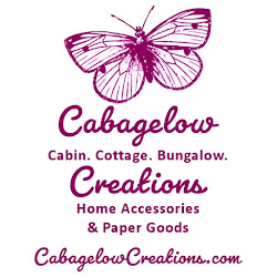 Shop Cabagelow Creations