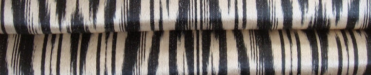 Ikat is Art