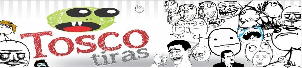 Tosco Tiras