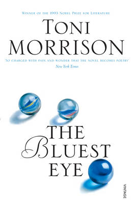 anger in the bluest eye by toni morrison The impact of the civil rights movement her reaction to the girl was anger the bluest eye by toni morrison thebestnotes, 4 june 2008 web 19 jan 2015 background info the bluest eye litcharts, web 18 jan 2015 create a free website.