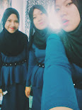 Anam's family
