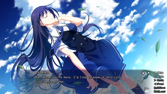 the-fruit-of-grisaia-pc-screenshot-www.ovagames.com-1