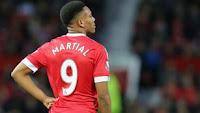 Manchester United vs West Ham 0-0 Video Highlights