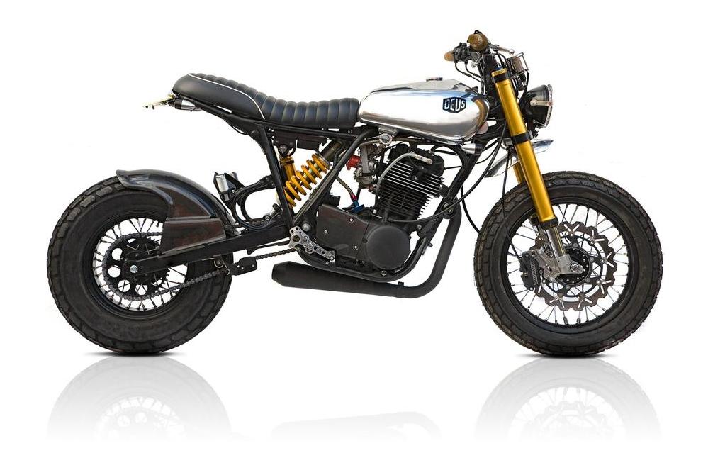 yamaha xs650 engine  yamaha  free engine image for user