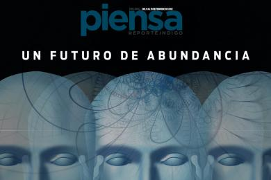 abundance by peter diamandis and steven kotler pdf