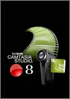 Camtasia Studio 8.3.0 Build 1471 + Key Download