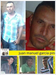 Fotos de Caballeros Templarios y colaboradores... Polic%C3%ADa+Comunitaria+Tepalcatepec+-+Facebook