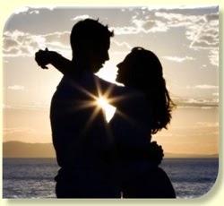 Com o tempo, o dia 14 de Fevereiro ficou marcado como a data de troca de mensagens amorosas entre namorados, sobretudo na Inglaterra e na França e, mais tarde, nos Estados Unidos.