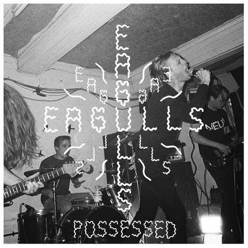 eagulls-possessed