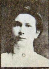 Amy Elizabeth 1877-1958