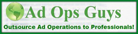 dfpexpert.com  represents services of Ad Ops Guys company