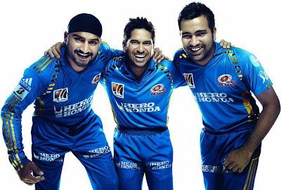 IPL-5-Mumabai-Indians-Banner