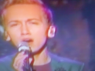 American Idol Contestant Devin Velez